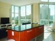 3131 NE 188 ST Penthouse 2-1208 Aventura FL 33180