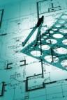 Architectural-design-in-process-200x300